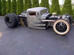 Best 25+ Rat rod trucks ideas on Pinterest | Hot rod trucks ...