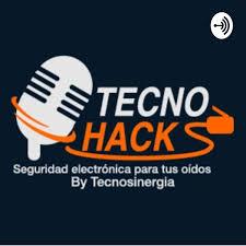 TecnoHacks: Seguridad electrónica para tus oídos