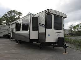 keystone travel trailers floor plans beautiful 2019 keystone rv residence 40loft stock theodore of keystone travel