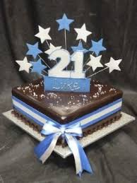 Boys 18th And 21st Cake 32 21st Birthday Cakes In 2019 18th