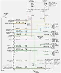 2013 dodge avenger radio wiring harness circuit diagram symbols \u2022 2014 dodge avenger radio wiring diagram at 2014 Dodge Avenger Wiring Diagram