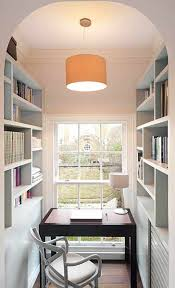 home office study design ideas. Delighful Home Home Study Design Ideas An Alcove In This Project Allows For A Quiet Home  Office Inside Study Design Ideas W
