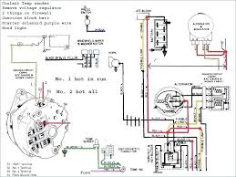 1968 pontiac firebird wiring schematic diagram 68 org library 1968 pontiac firebird wiring diagram 1968 firebird wiring schematic diagram 68 in addition to mustang 1968 pontiac firebird wiring schematic