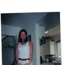 kristina connors (kristina.connors) on Myspace