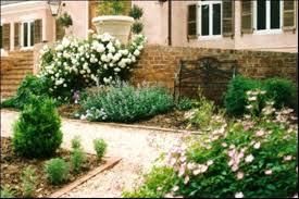 Small Picture French Garden Design aralsacom