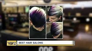 Royalty hair salon shop all services gift card more. You Voted And These Are The Top 7 Best Hair Salons In Metro Detroit