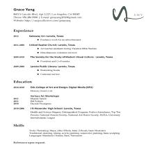 Different Types Of Resume Format Descargar Epub 13 Best Photos Of Different Types Of Resumes