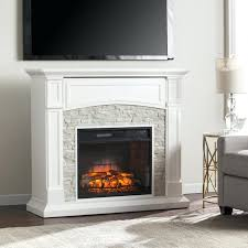tv stands fireplace cool stand fireplace combo your residence inspiration electric fireplaces at for home ideas diy home ideas app