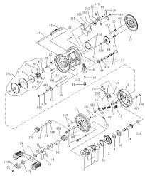 penn 965 parts list and diagram ereplacementparts com