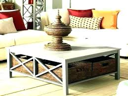 tanner coffee table pottery barn tanner tanner pottery barn tanner coffee table round
