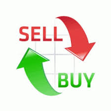 Kipa_Shop_Buy & Sell (Спортивная барахолка   ВКонтакте