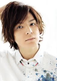 俳優生田斗真の髪型をまとめてみました真似したい芸能人エントピ