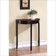 narrow white console table. Hallway Furniture Modern White Narrow Console Tables For Discount Table A