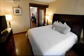rooms available at hilton garden inn aberdeen