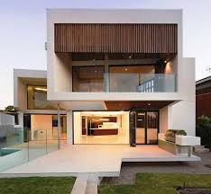 Small Picture The 25 best Modern modular homes ideas on Pinterest Modern