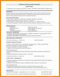 Functional Resume Template Free Functional Resume Template Free Luxury Resume Example 100 Elegant 60