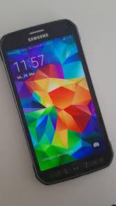 Samsung Galaxy S5 Active in 9020 ...