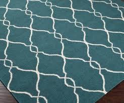 medium size of dazzling turquoise area rug 9x9 round area rugs 9x9 area rug 5x7