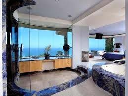 luxury modern master bathrooms. Marvelous Bathroom Suites Luxury Interior Furniture Modern Master Extraordinary Design Ideas Home .jpg Bathrooms