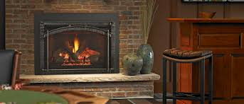 escape i35 gas fireplace by nci fireside in bellville newark lewis and eminence