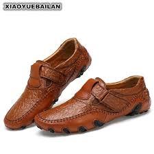 <b>Casual Shoes Men's Shoes</b> Breathable Doug <b>Octopus</b> Foot Set ...