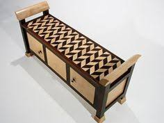 cool wood projects for high school students. 12 amazing diy furniture projects by student builders. diy projectswood furniturewoodworking tipscool woodworking projectshigh school cool wood for high students