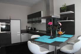3-Zimmer Wohnungen zu vermieten, Bad Steben | Mapio.net