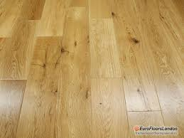 london solid oak 5. Solid Oak Flooring, Classic Grade, UV Lacquered \u2013 18x150xRL London 5 D