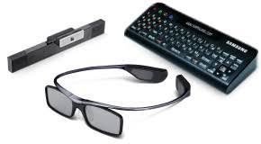 samsung tv accessories. samsung tv accessories smart tv app reviews,