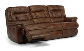 southern motion vs flexsteel.  Motion Flexsteel Furniture Offers Competitive Prices For Southern Motion Vs E