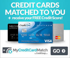 Poor Credit, Credit Cards at CreditSoup.com