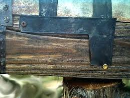 metal mailbox flag. Country Style Mailboxe Rustic Mailbox Flag A Mailboxes For Sale Metal