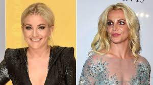 You can also listen to glory deluxe everywhere now. Britney Spears Sister Jamie Lynn Seeks Control Of Singer S Finances Bbc News
