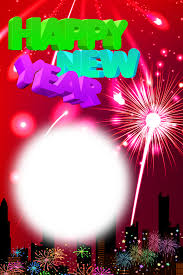 happy new year frames 2018 free of android version m 1mobile com