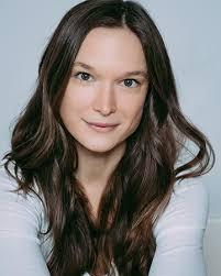 Jane McGregor | Snowpiercer Wiki | Fandom