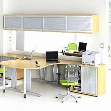 furniture cool office desk. 2 Person Desk Home Office Unique 34 Popular Two Fice  Furniture Furniture Cool Office Desk