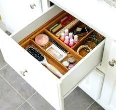 makeup organizer ikea utensil organizer dresser drawer organizer makeup drawer dividers utensil kitchen utensils storage utensil storage makeup organizer