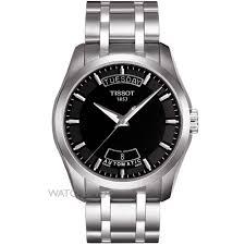 men s tissot couturier auto automatic watch t0354071105100 mens tissot couturier auto automatic watch t0354071105100