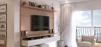Современная мебель в Москве — Manhattancomfort