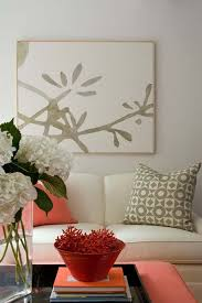 modern living room color ideas 77 best color pop images on pinterest living area wall colors