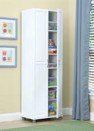 office football pool app broom cabinet ikea storage cabinets wood broom storage cabinet