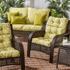 Outdoor Pillows & Cushions You ll Love