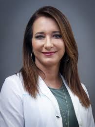 Angela Smith, Knoxville, Tennessee, Anne Arundel Dermatology