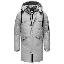 كنية لحم حوض <b>mens</b> winter clothes <b>sale</b> - psidiagnosticins.com