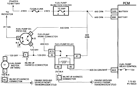 Briggs and Stratton 16 HP Wiring Diagram 2004 olds alero fuel injector wiring diagram connector cadillac cts pump 2006 harness