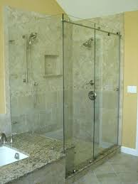 amusing sliding shower door replacement sliding shower door hardware medium size of sliding glass shower doors