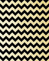 black and gold glitter chevron background. Gold And Black Chevron Wallpaper TrinityLuLaRoe LuLaRoeJaimeThomas With Glitter Background