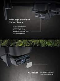 Flycam Hubsan Zino Pro Plus Combo Chính Hãng. Bay Xa 8KM, 43 Phút Bay.