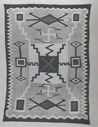 storm rug