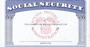 Security - Works For Young Americans Social Strengthen